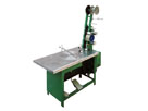 Automatic Delivery Winding Machine